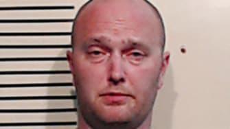 Roy Oliver, the police officer who fatally shot Jordan Edwards