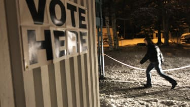 Alaska to start counting more votes in Senate and gubernatorial elections