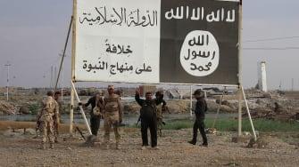 Last ISIS 'Beatles' member identified.