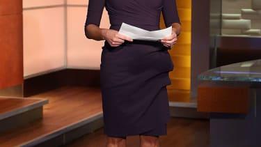 Heather Nauert will be the new state department spokeswoman.