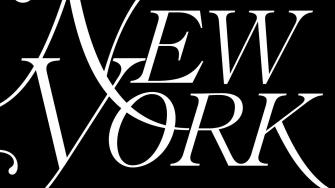 NY Mag logo