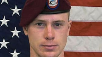 The Taliban fighters traded for Bowe Bergdahl wouldn't have been at Gitmo for long, anyway