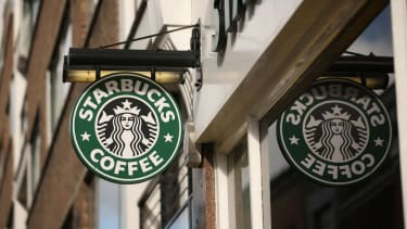 Starbucks will open 'express stores' with shorter lines