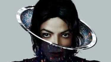 Listen to Michael Jackson's new song 'XSCAPE'