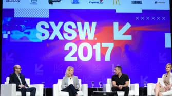 SXSW 2017 is having visa problems