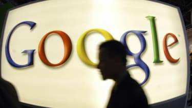 Google has to pay up for its shady business — but not much.