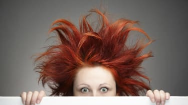 Redheads could become extinct, thanks to climate change