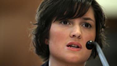 Sandra Fluke loses bid for California state Senate