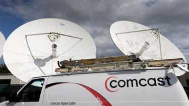 Listen to this Comcast rep berate a customer trying to cancel his service