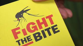 House Republicans propose new Zika bill.