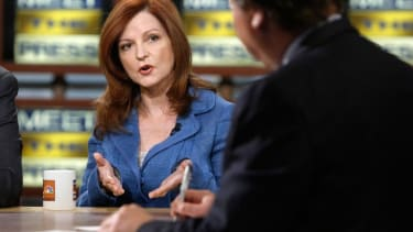 Maureen Dowd had a really bad pot trip, then wrote a column about it