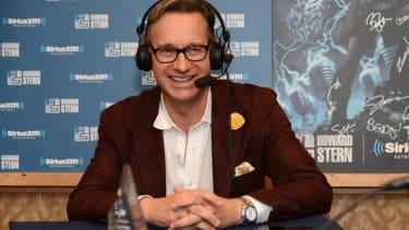 Paul Feig in talks to direct Ghostbusters reboot starring women