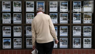 The public could use a little help when it comes to purchasing a home.