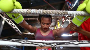 trans boxer