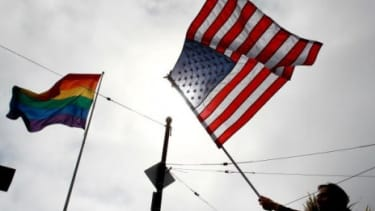 Could conservatives still win the Prop 8 battle?