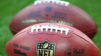 The White House tells the NFL to 'get a handle' on its domestic violence problem