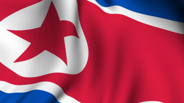 North Korea: U.S. is a 'graveyard of human rights'