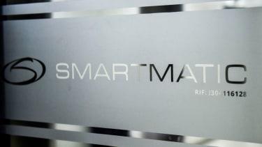 Smartmatic headquarters.