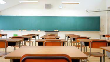 American teenagers performed below average in the latest PISA education test.