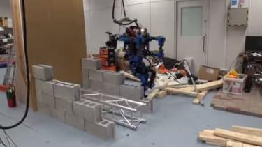 Google to sell humanoid robot
