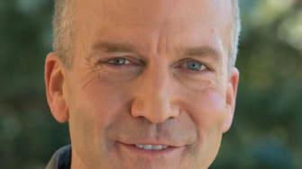 Republican Dan Sullivan beats Tea Partier Joe Miller in Alaska Senate primary