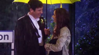 Don't worry, somebody already fixed the How I Met Your Mother ending
