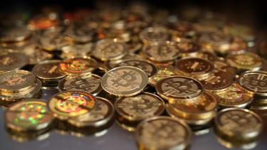 The Bitcoin was unsuccessful.