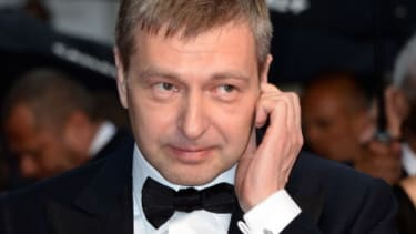 Russia's 'Fertilizer King' hit with world's 'most expensive' divorce settlement