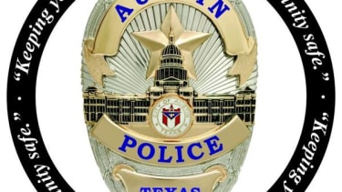 Austin police: Report gun enthusiasts with extreme views so we can 'vet' them