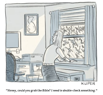 Editorial Cartoon U.S. plague frogs bible coronavirus