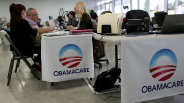 Half of Americans wrongly think ObamaCare is costing more than expected