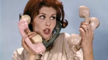 Are women really that much better at multitasking?