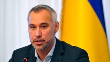 Ruslan Ryaboshapka