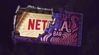 Netflix to create adaptation of Roald Dahl books.