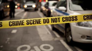 Rookie cop fatally shoots unarmed Brooklyn man walking down a staircase