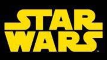 Star Wars: Episode VII will take place 30 years after Return of the Jedi