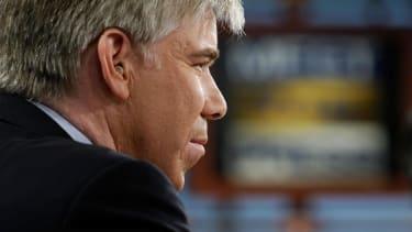 NBC denies David Gregory 'psychological consultant' claim