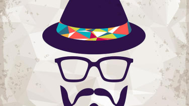 Bearded Lebanese hipsters are getting mistaken for jihadis