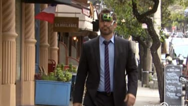 The Daily Show brutally concern-trolls Google Glass discrimination 'victims'