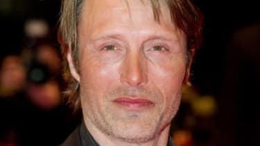 Danish actor Mads Mikkelson has played his fair share of sinister characters, but stepping into the iconic role of Hannibal Lecter may put his creep-factor to the test.