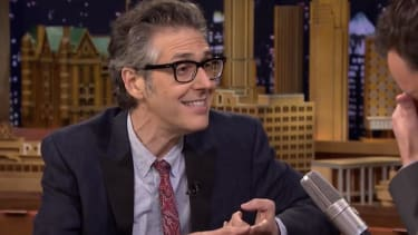 Ira Glass tries to explain his 'Shakespeare sucks' comment