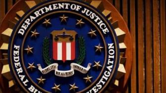 FBI to investigate in Flint, Michigan.