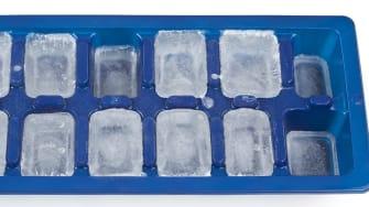Gross ice.