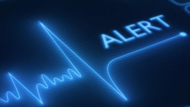 Study: Heart attacks are deadlier for younger women