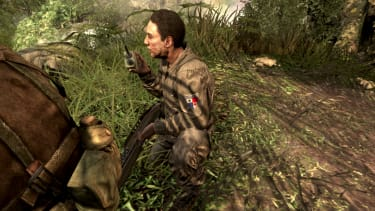 Actual ex-dictator Manuel Noriega is suing Activision for making him look bad in 'Call of Duty'