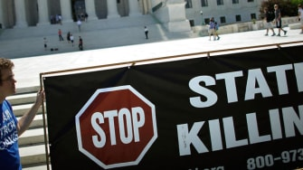 The botched execution of Clayton Lockett was worse than you thought