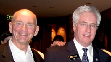 Colorado voted out both pro-gun legislators elected in 2013 recall