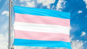 Transgender Americans have poorer health.