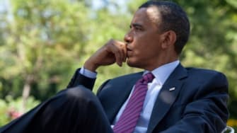Obama opens his reelection campaign Monday.