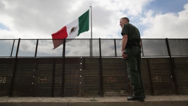 Obama wants $2 billion to deal with illegal immigration